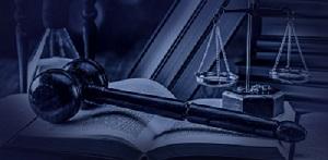 Востребованность системы сертификации юристов