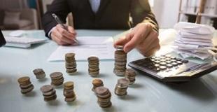 Налоговые льготы для юристов и адвокатов