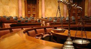 Как работают суды после ЧП, на карантине?