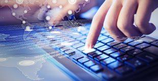 Вебинар Online-сервисы для юриста