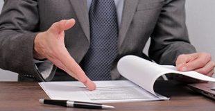 Страхование ответственности юриста