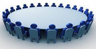 Общее собрание Палаты 2021г.