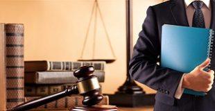 Статус адвоката и регистрация ИП